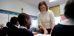 CatholicSchools_014_615w300h