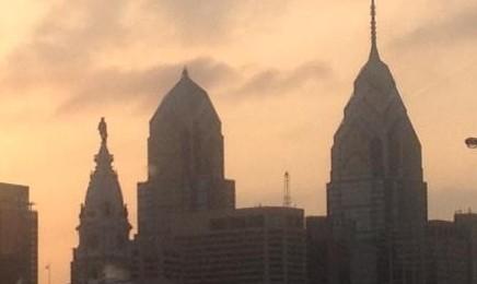 Newsworks: Filming Philadelphia's Muslim past andpresent