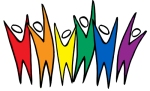 diversity_rainbow_people (1)