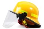firemanshelmet