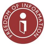 freedomofinformation