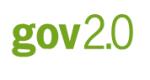 gov-20