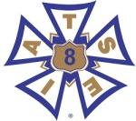 IATSE-Local8