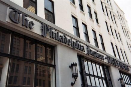 Breaking: Katz, Lenfest win control of Inquirer parent company (Fullstatement)
