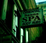 Massage_Parlor_Oriental_Spa_Body_Rubs