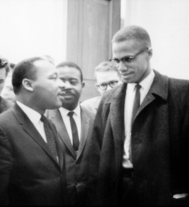 MLK_and_Malcolm_X
