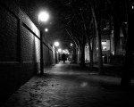 OldCity_night