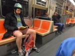 Pantless_SEPTA