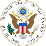 Seal_of_the_United_States_Supreme_Court.svg