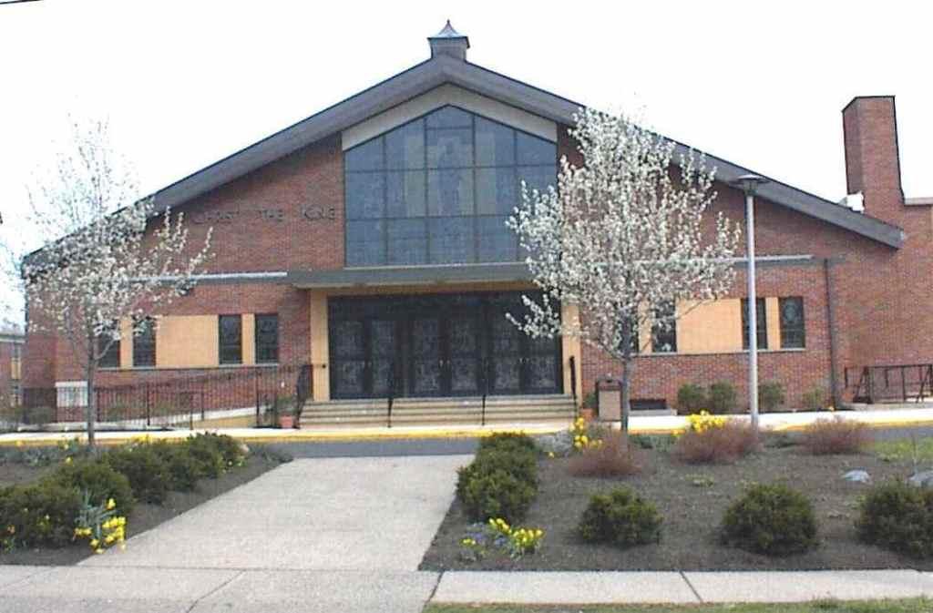 St. Jerome School, Philadelphia PA