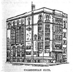 caledonia-1894