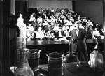 chemistry-class-1950s-800x582