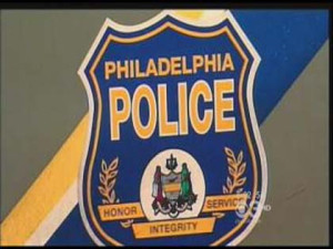 ACLU: Philly cops continue to arrest civilians for lawful photography
