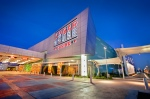 sugarhouse-casino-ext-hdr-widman-philadelphia-587