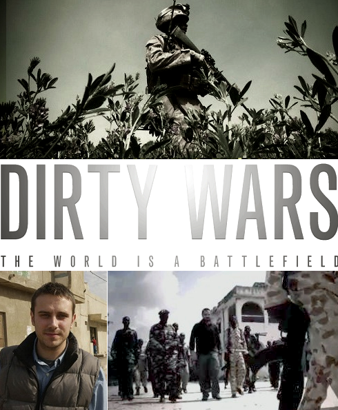 dirty-wars-jeremy-scahill-film
