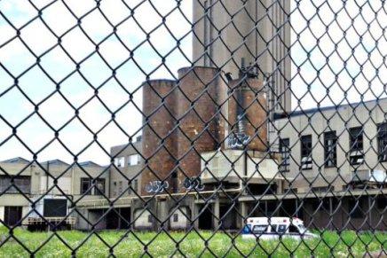 Pennsylvania ACLU on Philadelphia Fusion Center Privacy Concerns: Not on OurRadar