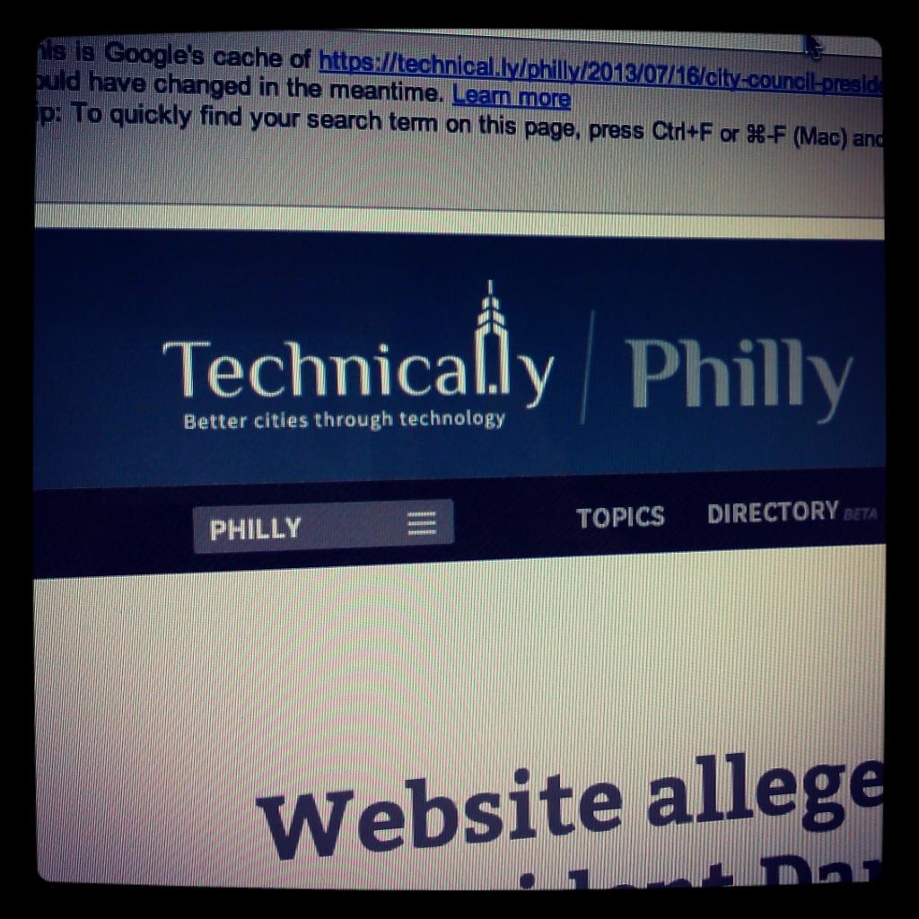 IG Photo_TechPhl
