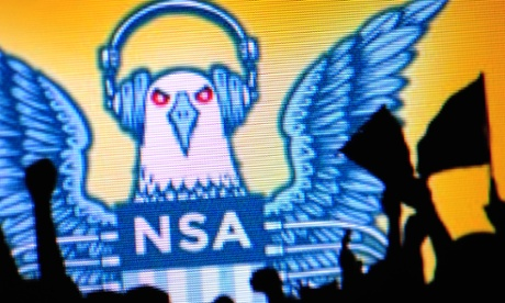 NSA surveillance program revelations continue to surface