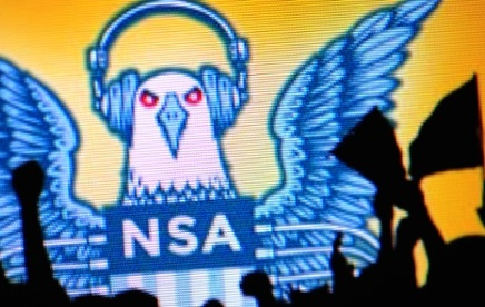 Why a federal judge's ruling yesterday on NSA phone records spying should matter toyou