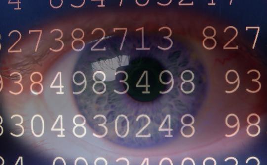 snooping-540x334