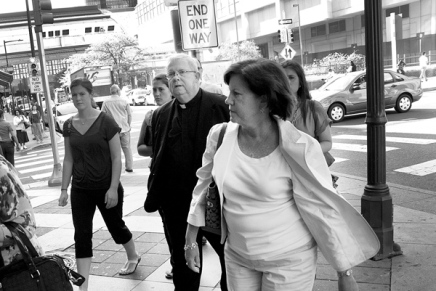 Op-Ed: The impact of the court decision to reverse Lynn'sconviction