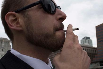 Federal Authorities in Philadelphia Attempt to Hamstring Return of MarijuanaProtest