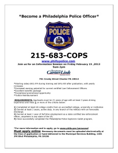 Philly_PDRecruiting_Flyer2_13