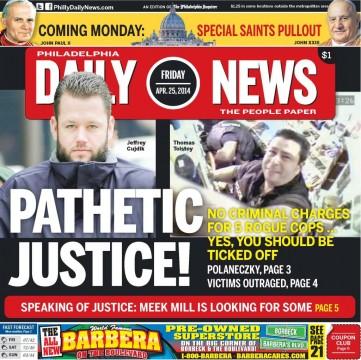 dailynews-361x360