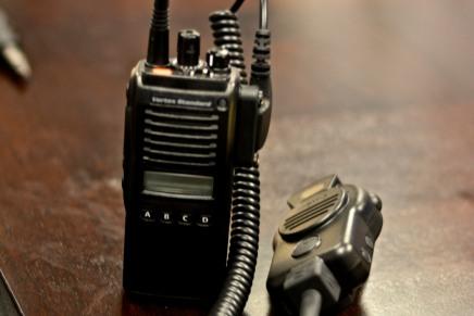 Philly Police Are Piloting Body-WornCameras