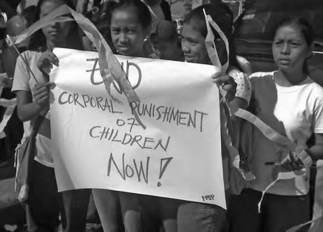 essay on corporal punishments in schools In order to make your corporal punishment essay interesting and informative, it is always good to bring in an example that can be backed by proper evidence.