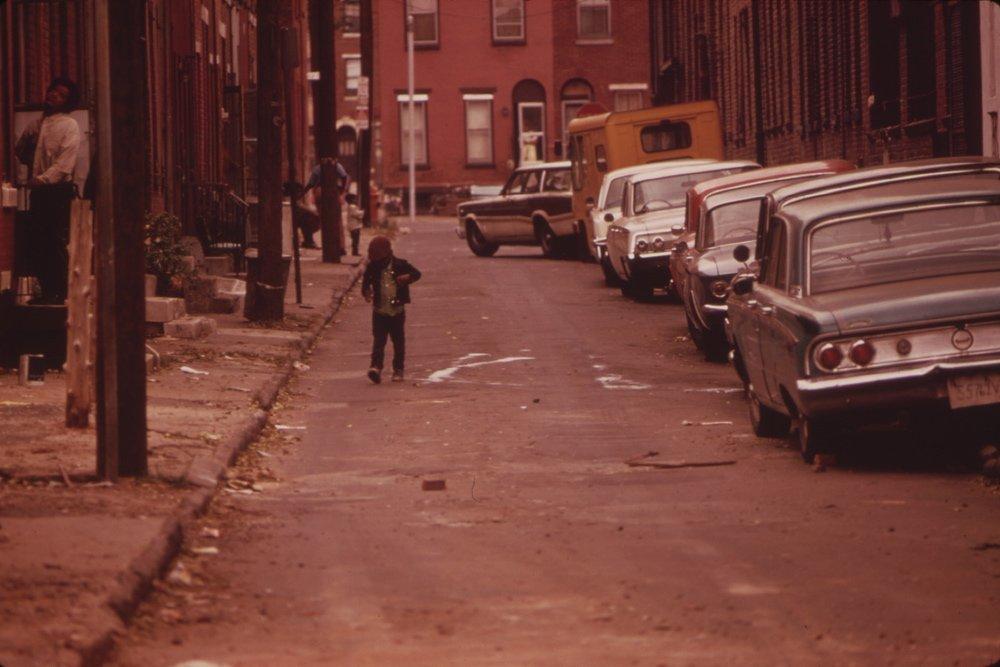 1973 2