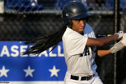 Taking Back Taney: All-Star Little Leaguers Make Good A SulliedName