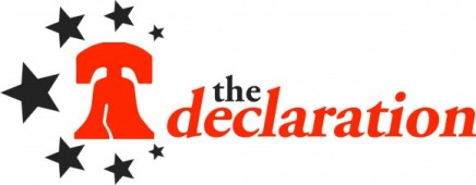 The Declaration in the News