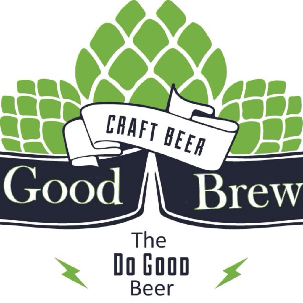 Photo: Do Good Brewery