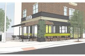 """If you're a single mother, you won't be able to afford to work at new Fishtown restaurant """"Girard"""""""