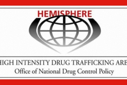 Exclusive: Local and State Police Involved in Sensitive Hemisphere Program