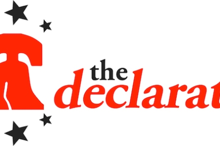 Donate to the Declaration