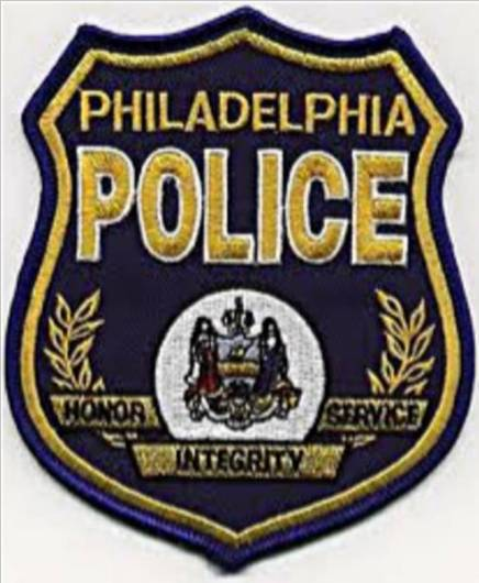 Officer Involved in 2009 Lawsuit over Police Website Taken Off Street in Alleged Cover-Up