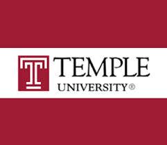 Temple U. academic adviser claimsdiscrimination