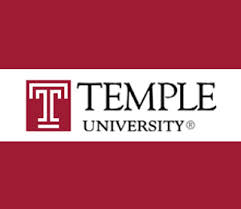 Temple U. academic adviser claims discrimination