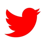 twitter-red