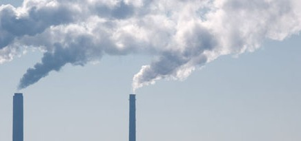 Philly Greenhouse Emissions Have Dropped 13%, Per DVRPCReport