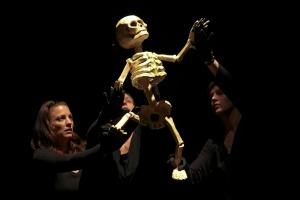 Photo: FringeArts.com