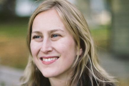 Interview: When Women LeadNewsrooms