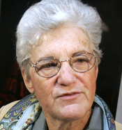 Making the case for why mayoral candidate Lynne Abraham is everything wrong withhumanity