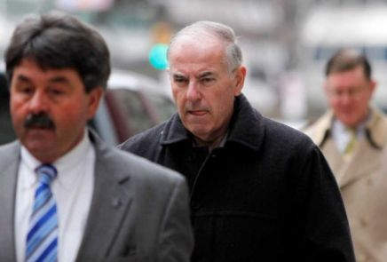 Teacher and Priest Convicted of Sexual Abuse Claim Prosecutorial Misconduct, Ask for NewTrial