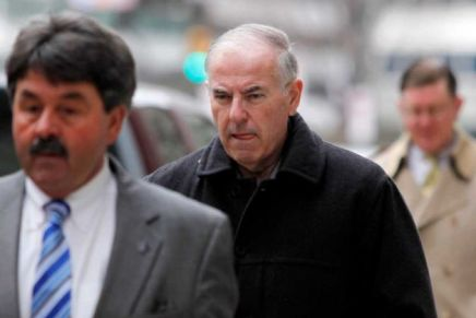 Teacher and Priest Convicted of Sexual Abuse Claim Prosecutorial Misconduct, Ask for New Trial