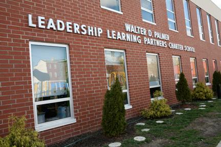 With Charter School in Crisis, School District Welcomes DisplacedChildren
