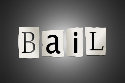 Bail Debt Totaling Nearly $1 Billion Wiped Clean for Philly Defendants