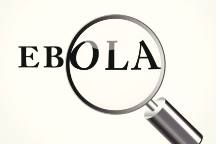 Racial Profiling and Ebola in Philadelphia